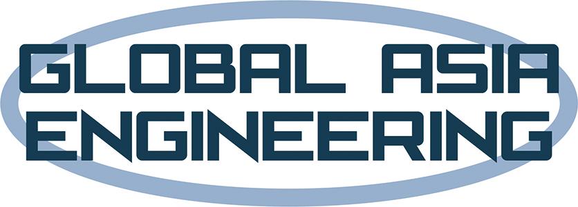 logo GAE vektor