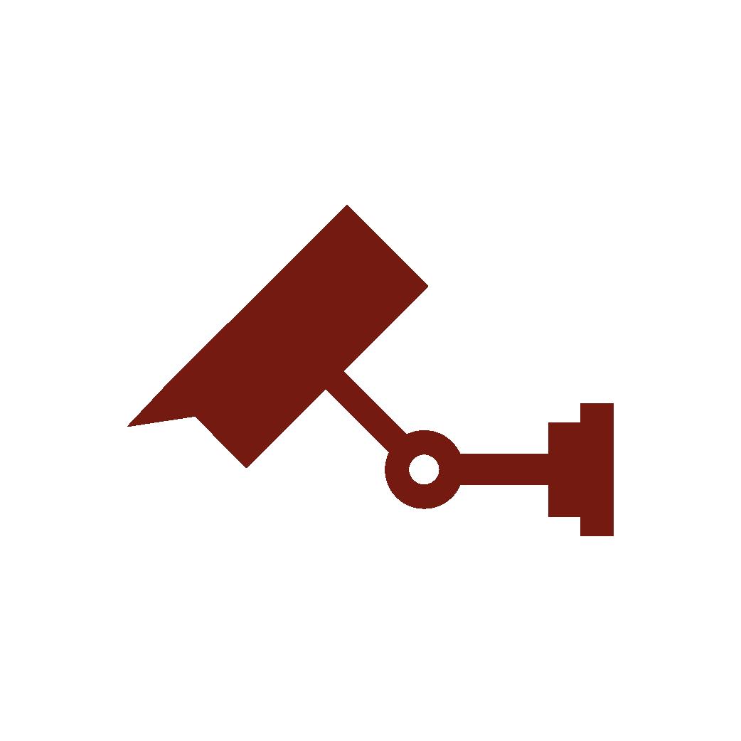 icon serv